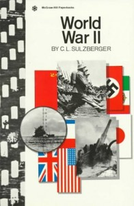 Baixar World war ii pdf, epub, eBook