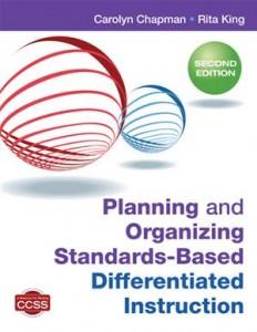 Baixar Planning and organizing standards-based pdf, epub, eBook