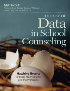 Baixar Use of data in school counseling, the pdf, epub, eBook
