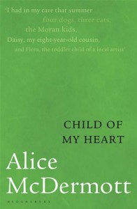 Baixar Child of my heart pdf, epub, eBook