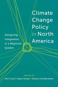 Baixar Climate change policy in north america pdf, epub, eBook