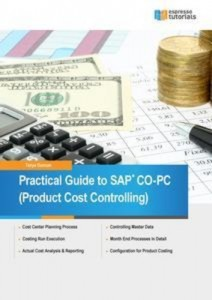 Baixar Practical guide to sap co-pc (product cost pdf, epub, eBook