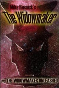 Baixar Widowmaker unleashed, the pdf, epub, eBook