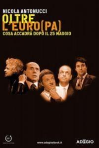 Baixar Oltre l'euro(pa) pdf, epub, eBook