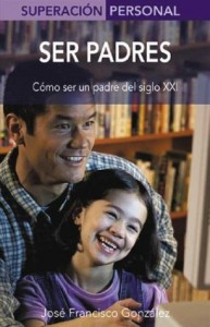 Baixar Ser padres pdf, epub, eBook