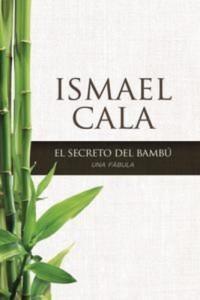 Baixar Secreto del bambu, el pdf, epub, eBook
