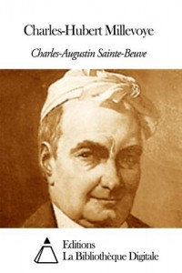 Baixar Charles-hubert millevoye pdf, epub, eBook