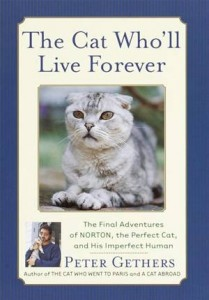 Baixar Cat who'll live forever, the pdf, epub, eBook
