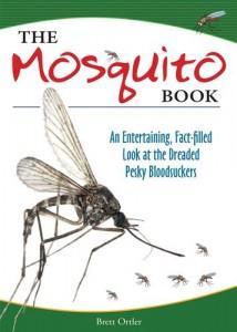 Baixar Mosquito book, the pdf, epub, eBook