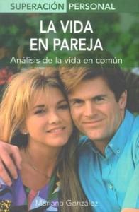 Baixar Vida en pareja, la pdf, epub, eBook