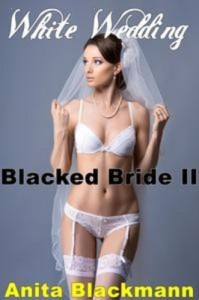 Baixar White wedding, blacked bride ii pdf, epub, eBook