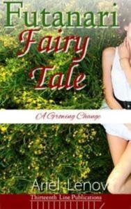 Baixar Futanari fairy tale pdf, epub, ebook