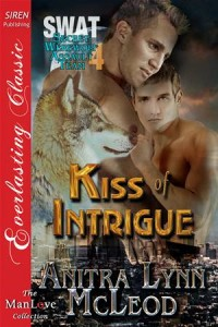 Baixar Kiss of intrigue pdf, epub, eBook