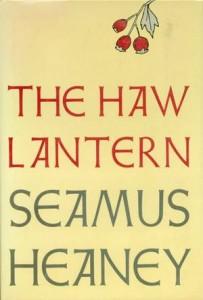 Baixar Haw lantern, the pdf, epub, eBook