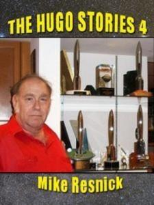 Baixar Hugo stories — volume 4, the pdf, epub, ebook