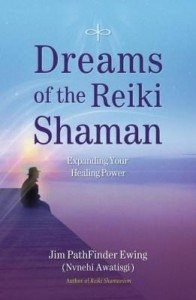Baixar Dreams of the Reiki Shaman: Expanding Your Healing Power pdf, epub, eBook