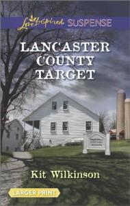 Baixar Lancaster county target pdf, epub, eBook