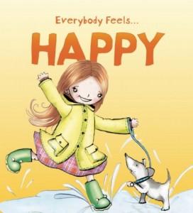 Baixar Happy pdf, epub, ebook