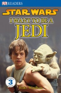 Baixar I want to be a jedi pdf, epub, eBook