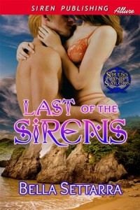 Baixar Last of the sirens pdf, epub, eBook