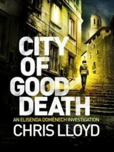 Baixar City of good death pdf, epub, ebook