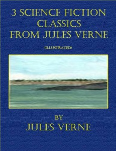 Baixar 3 science fiction classics from jules verne pdf, epub, eBook
