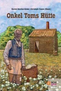 Baixar Onkel toms hutte pdf, epub, eBook