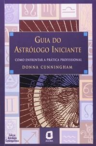Baixar Guia do astrologo iniciante pdf, epub, eBook