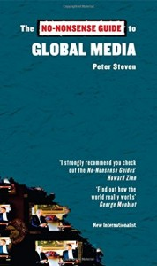 Baixar No-nonsense guide to global media, the pdf, epub, eBook