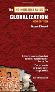 Baixar No-nonsense guide to globalization, the pdf, epub, eBook