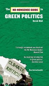 Baixar No-nonsense guide to green politics, the pdf, epub, eBook