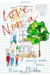 Baixar Love, nina pdf, epub, eBook