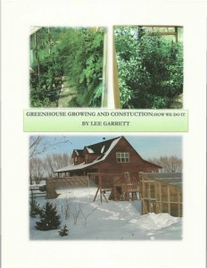 Baixar Greenhouse growing and construction: how we do it pdf, epub, eBook