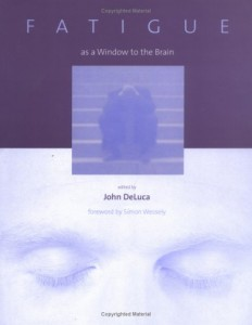Baixar Fatigue as a window to the brain pdf, epub, eBook