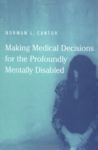 Baixar Making medical decisions pdf, epub, ebook