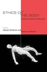 Baixar Ethics of the body pdf, epub, ebook