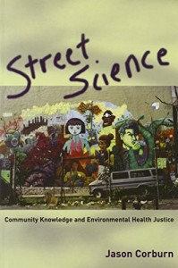 Baixar Street science – community knowledge pdf, epub, eBook