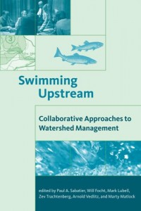Baixar Swimming upstream pdf, epub, eBook