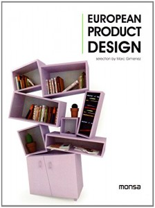 Baixar European product design pdf, epub, eBook