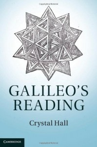 Baixar Galileos reading pdf, epub, eBook