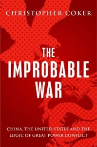 Baixar Improbable war, the pdf, epub, eBook