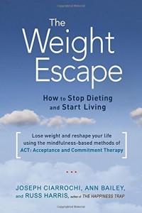 Baixar Weight escape, the pdf, epub, ebook