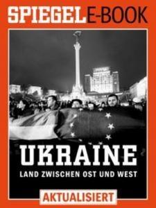 Baixar Ukraine – land zwischen ost und west pdf, epub, eBook