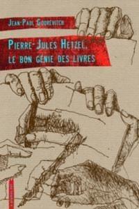 Baixar Pierre-jules hetzel, le bon genie des livres pdf, epub, eBook