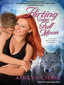 Baixar Flirting under a full moon pdf, epub, ebook
