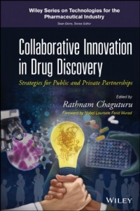 Baixar Collaborative innovation in drug discovery pdf, epub, eBook