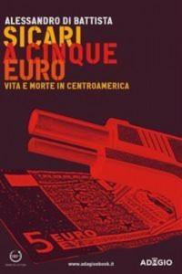 Baixar Sicari a cinque euro pdf, epub, eBook