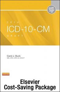 Baixar Icd-10-cm 2014 draft edition + hcpcs 2014 pdf, epub, eBook
