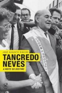 Baixar Tancredo Neves pdf, epub, ebook