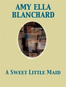 Baixar Sweet little maid, a pdf, epub, eBook